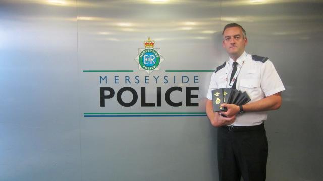 Merseyside Police 1