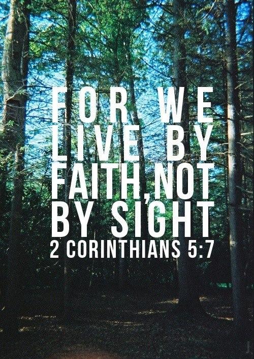 faith_live_by_2_corin_5-7_scenic-12140122_std