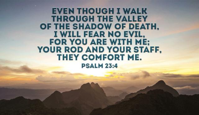psalm-23-v-4