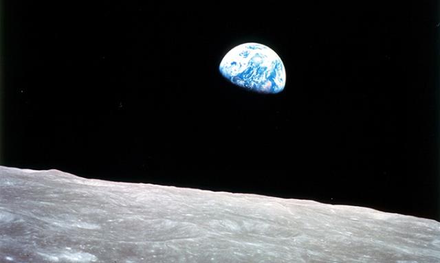 moon-landing-1968