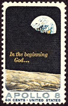 moon-landing-1968-2